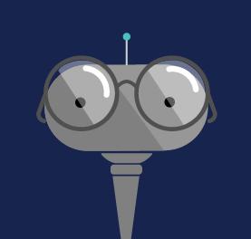 ProjectMurphy Bot Facebook Messenger